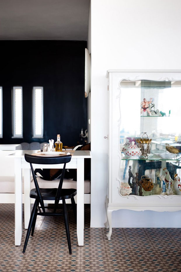 wunderkammer ammos hotel urlaub in kreta vacaciones en creta holidays in crete. Black Bedroom Furniture Sets. Home Design Ideas