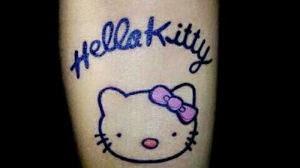 Tato_Hello_Kitty