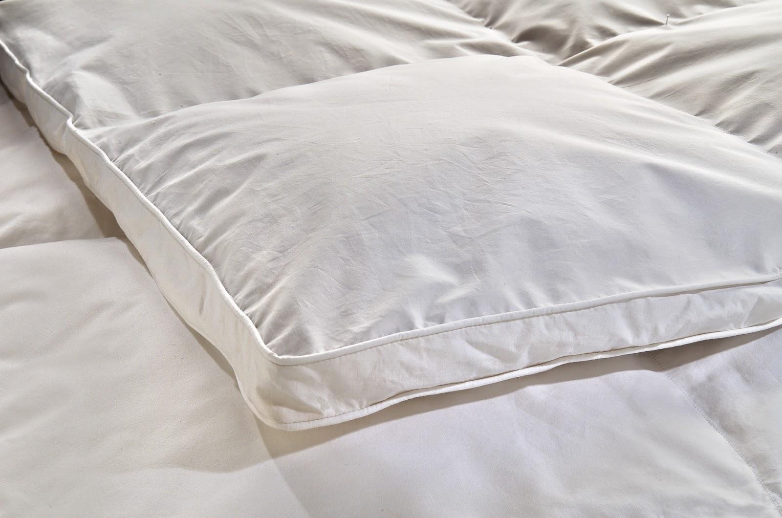 Textil hosteleria toallas albornoces zapatillas share - Textiles para hosteleria ...