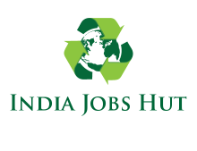 India Jobs Hut - Find Here All Government and Private Sector Jobs 2014