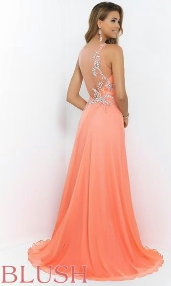 http://www.blushprom.com/blush-prom-dresses/Blush-Style-9929/