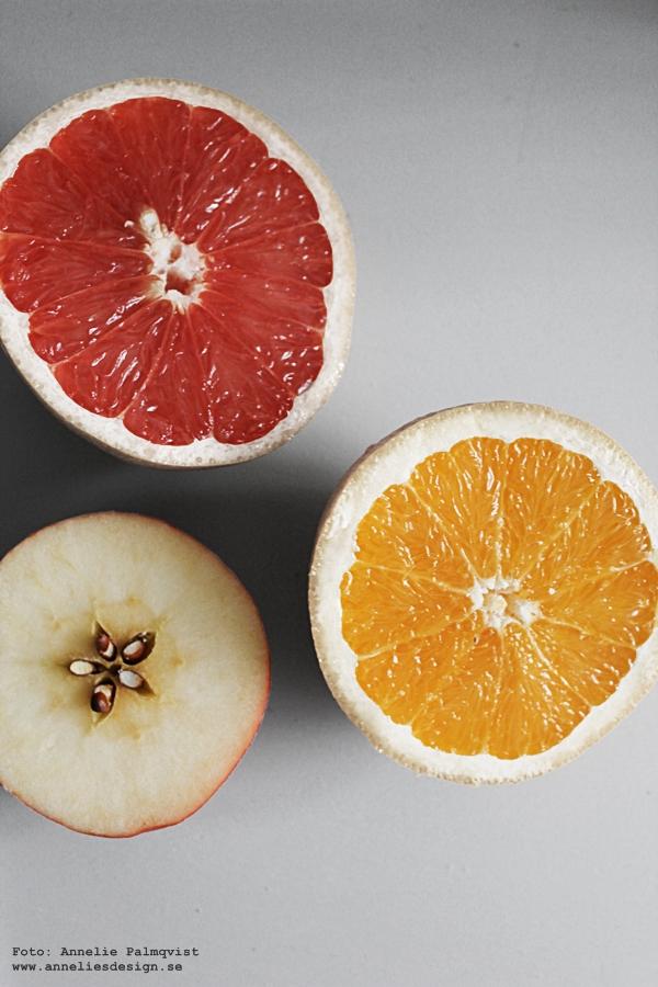 vitaminer, c-vitamin, c-vitaminer, apelsin, apelsiner, grape, blodgrape, äpple, äpplen,