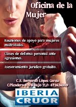 Oficina de la Mujer