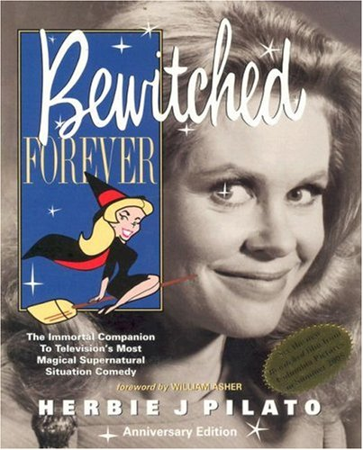 Bewitched Forever