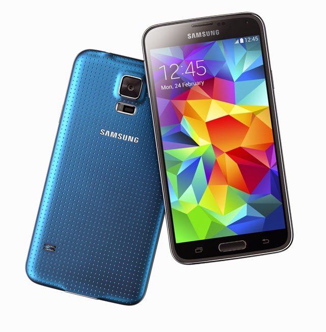 http://android-developers-officials.blogspot.com/2014/04/pre-order-samsung-galaxy-s5-in-india.html
