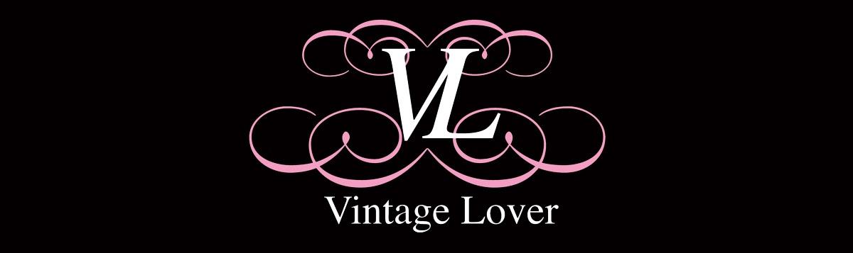 Vintage Lover