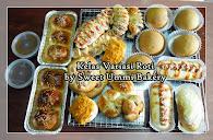 Class Variasi Roti