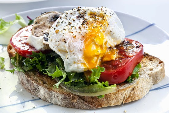 Healthy-Breakfast-Recipes-for-Weight-Loss-images