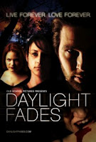 Daylight Fades (2010) DVDRip 400MB