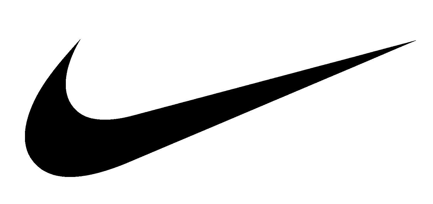Nike+Logo Who Sings Colors