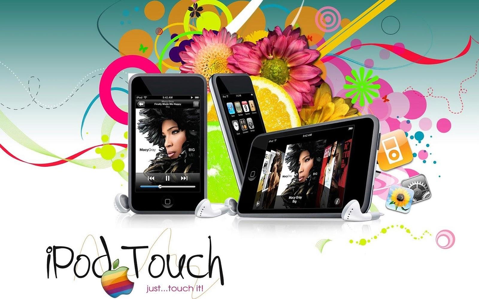 http://4.bp.blogspot.com/-socbZIjpa04/UNWdvXSC0nI/AAAAAAAAJgs/xj4Pb5So7J8/s1600/apple-ipod-touch-achtergrond-met-gekleurde-bloemen-lijnen-en-cirkels.jpg