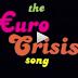 Το τραγούδι της... κρίσης από τη Guardian