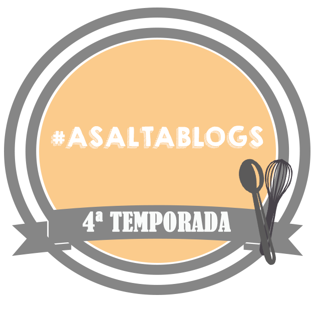 Reto: Asalta Blogs (4ta Temporada)