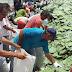 Semana da Agricultura realiza nesta terça-feira atividades em Itaporanga