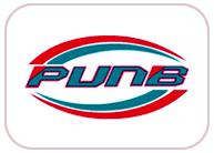 Jawatan Kerja Kosong Perbadanan Usahawan Nasional Berhad (PUNB) logo www.ohjob.info disember 2014