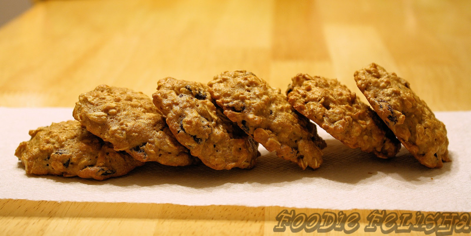 These ones are adapted from Nick Malgieri's cookies and are one of my ...