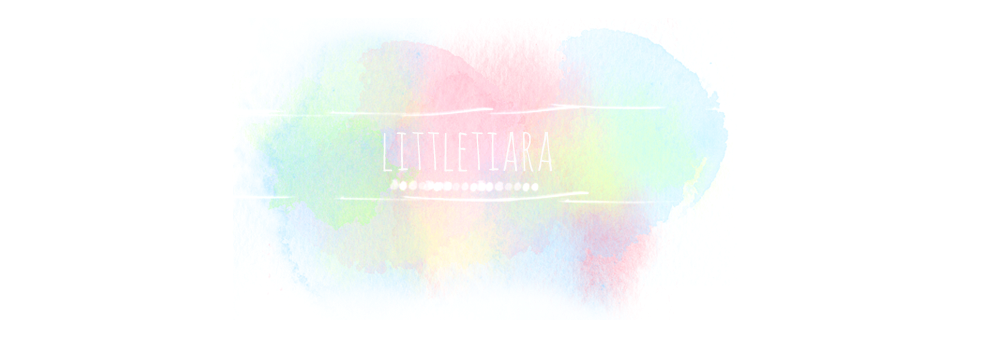 .Little Tiara.