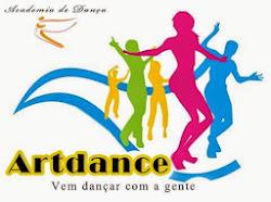 Academia Arte Dance