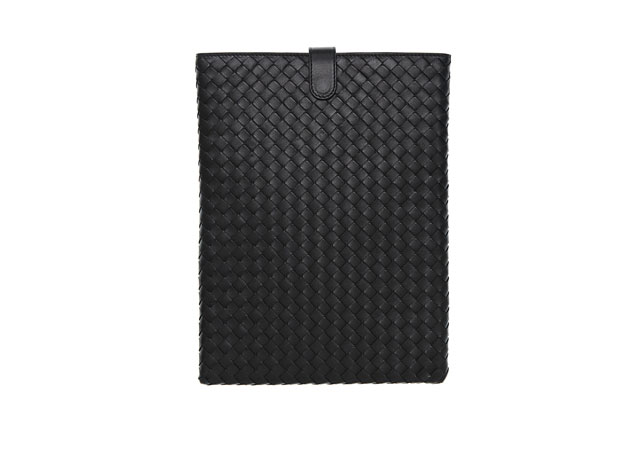 25 Best iPad Cases And Covers (2011 Edition)