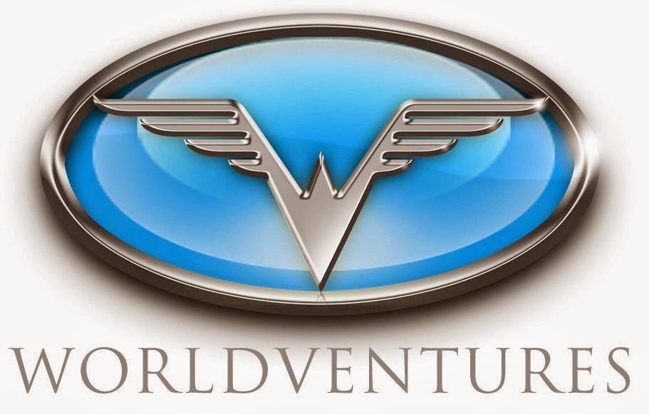 www.worldventures.it