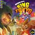 Recensione - King of Tokyo