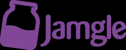 https://www.jamgle.com/#/view-gig/6082345