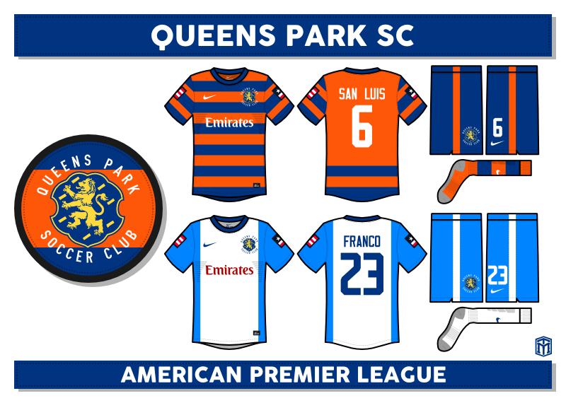 QueensPark.png