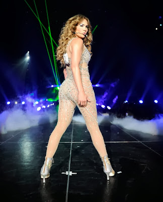 Jennifer-Lopez-Butts