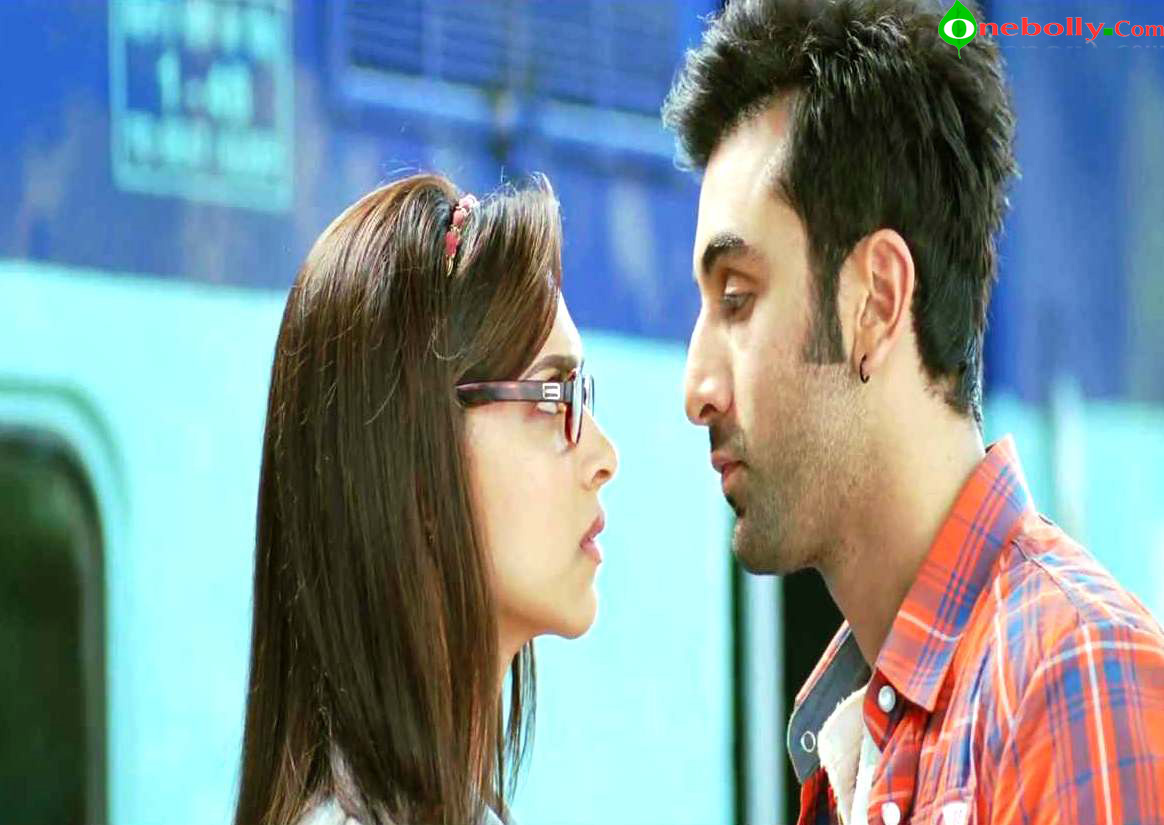 ranbir kapoor yeh jawaani hai deewani hairstyle 24759 | movieweb
