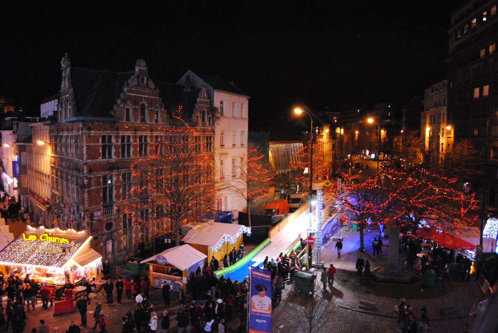 2. AACHEN Aachen amúgy is kedvelt bevásárlóhely a brüsszeli magyarok  körében 2d3618c2f6