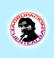 Agrupación Fuentealba