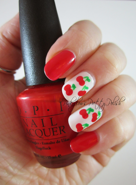 Cherry-nail-art.jpg