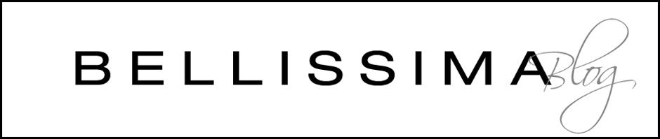 Bellissima Style & Fashion Blog