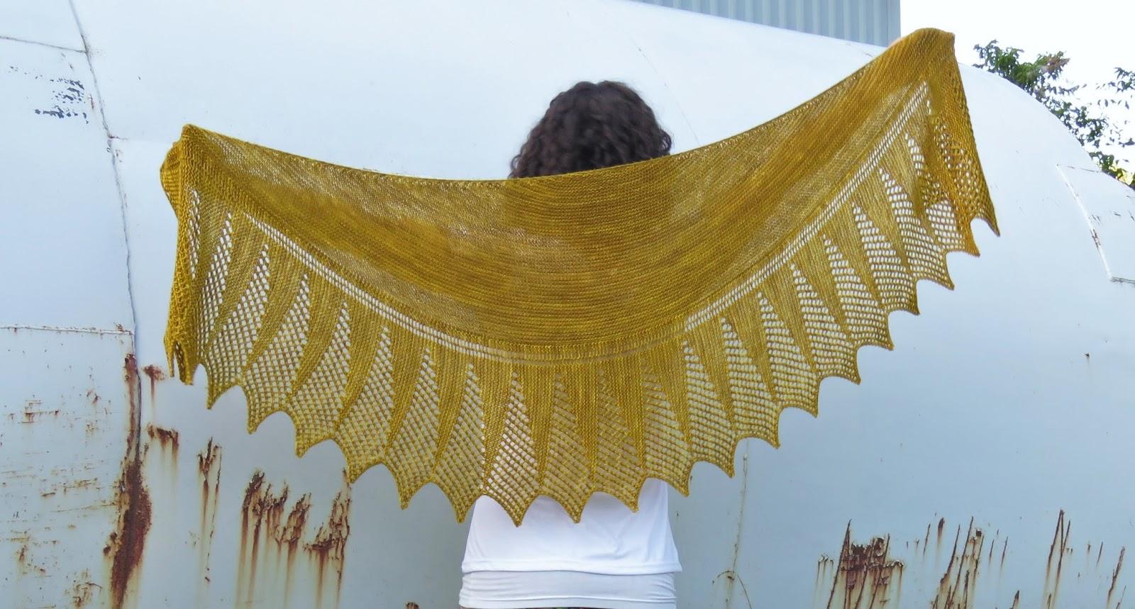 Bohoknits levity shawl levity shawl bankloansurffo Gallery
