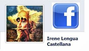 Facebook de lengua