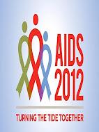 XIX Conferencia Internacional de SIDA 2012