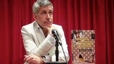 IGNACIO ELGUERO Y SU IDEA DE RADIO PÚBLICA