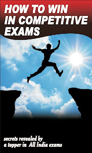 Win in PSC exams