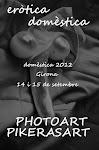 DOMÈSTICA 2012~EròticaDomèstica