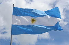 Himno Argentino en Quechua