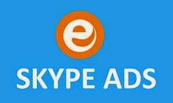 Skype Marketing Ads - 500.000đ