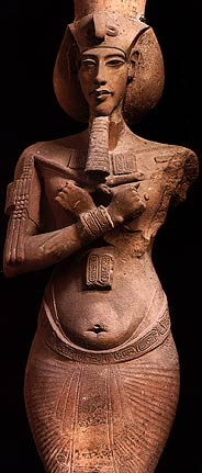 Pharaoh Akhenaten Obama http://deep-high.blogspot.com/2011_04_01_archive.html