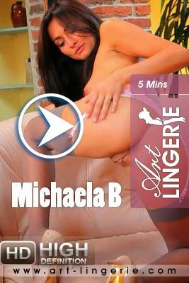 AL_20131017_Michaela_B Qixxxt-Lingerig 2013-10-17 Michaela B (HD Video) 11170