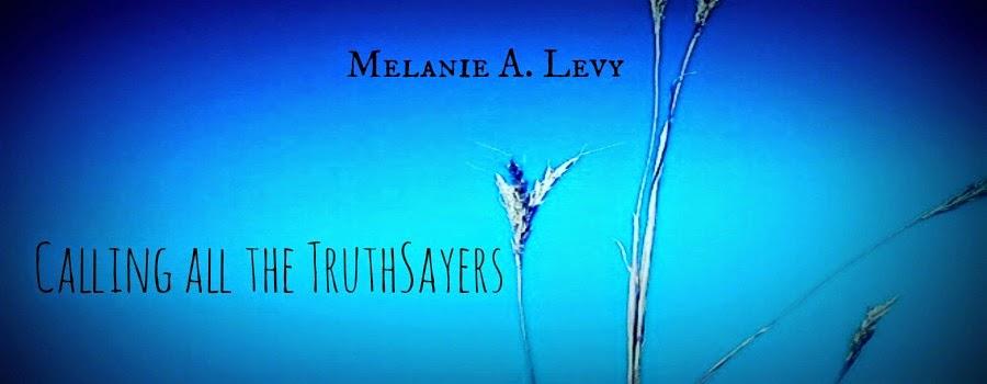 Melanie A. Levy