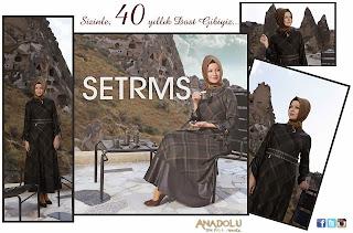 setrems 2013 2104 sonbahar k%C4%B1%C5%9F elbise3 setrems 2013 2014 sonbahar kış elbise kap pardesü modelleri,setrems 2014 koleksiyonu,setrems anadolu koleksiyonu 2014