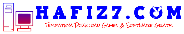 Hafiz7 | Download Game Dan Software Gratis