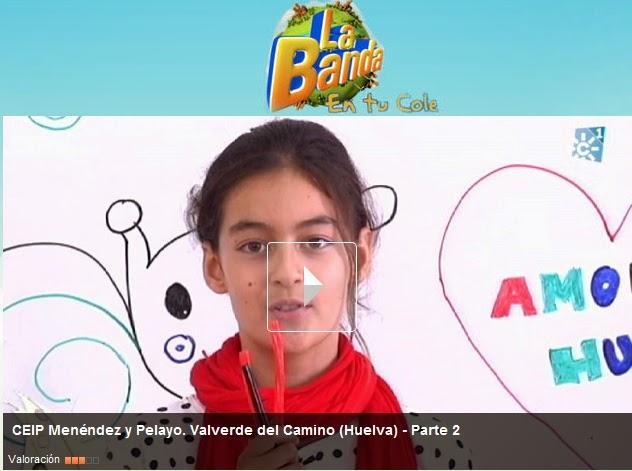 http://alacarta.canalsur.es/television/video/ceip-menendez-y-pelayo--valverde-del-camino--huelva----parte-2/2560859/132