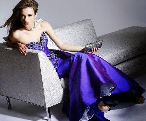 2014 straplez abiye modelleri, 2014 abiye modelleri, straplez abiye elbiseler, balık etek abiyeler, kısa abiye, uzun abiye