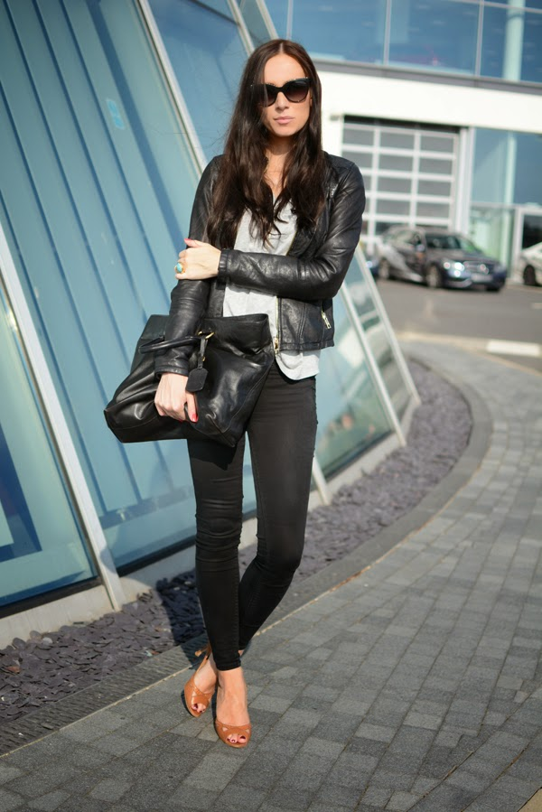 LamourDeJuliette_Outfits_Leather_Jacket_003