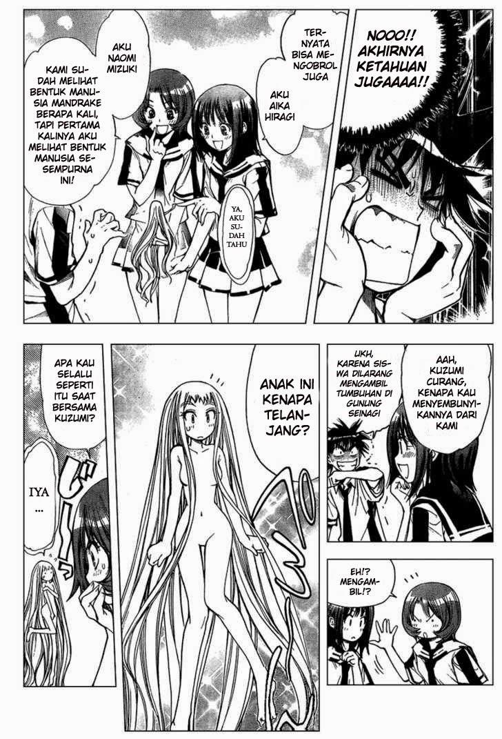 Komik mx0 081 - chapter 81 82 Indonesia mx0 081 - chapter 81 Terbaru 6 Baca Manga Komik Indonesia 